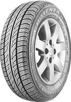 Potenza RE740 Tires